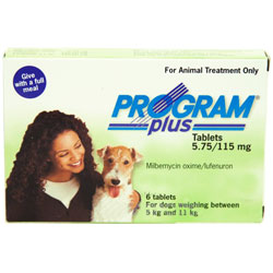 130179350978408115Program-Plus-For-Dogs-11-24.2lbs-Green.jpg