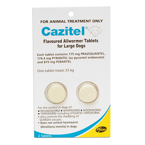 636909013006866806-cazitel-for-large-dogs-35kg-2-tab-pack-blue.jpg