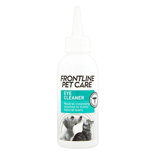 637057681449237814-Frontline-Petcare-Eye-Cleaner.jpg