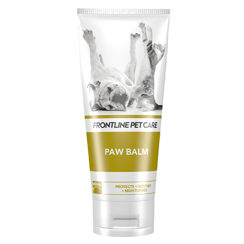 Frontline Pet Care Paw Balm