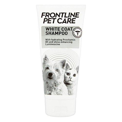 637057685241715390-Frontline-Petcare-White-Coat-Shampoo.jpg