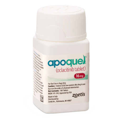 APOQUEL-tablets-for-dogs-16mg_03292021_224250.jpg