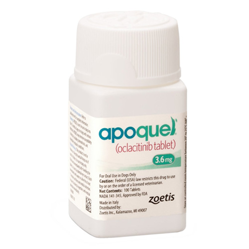 APOQUEL-tablets-for-dogs-3.6mg_03292021_223942.jpg