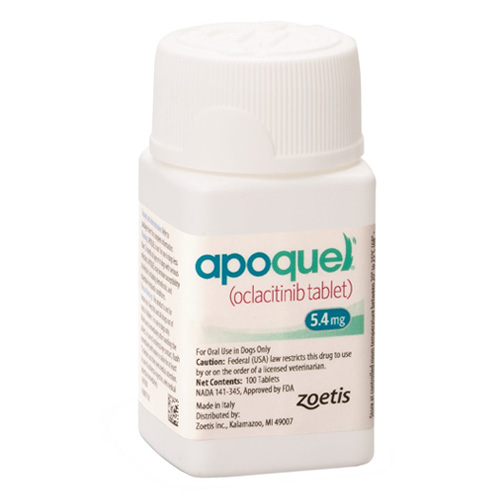 APOQUEL-tablets-for-dogs-5.4mg_03292021_224118.jpg