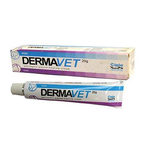 Dermavet-For-Cats-for-Cats-Wound-Repair.JPG