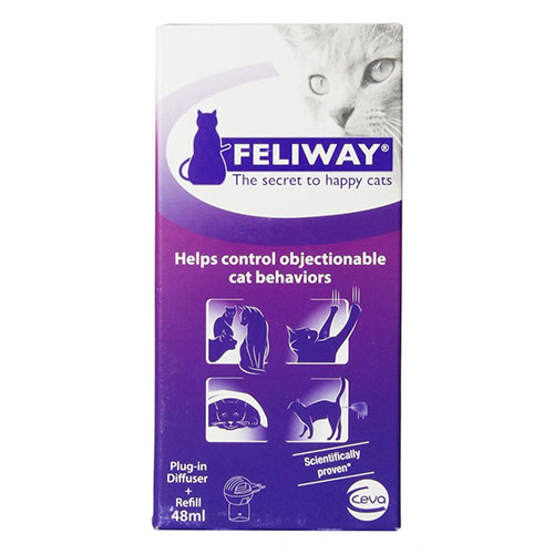 Feliway  for Cat Supplies
