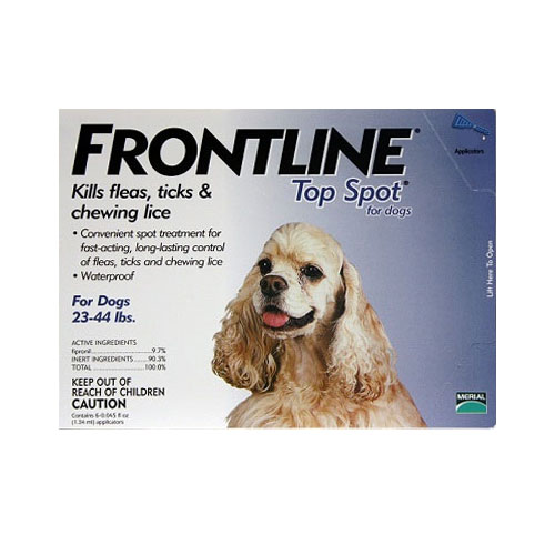 Frontline-Top-Spot-Medium-Dogs-23-44lbs-Blue.jpg