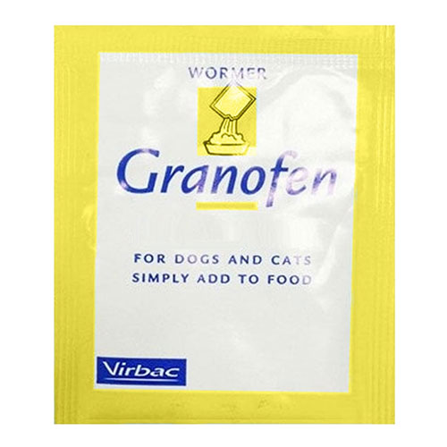 Granofen-Grans-1g-SACH-Cat-Dog.jpg
