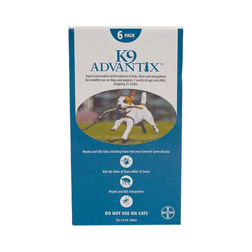 K9-Advantix-Medium-Dogs-11-20-lbs-Aqua-for-Dogs-Flea-and-Tick-Control.jpg