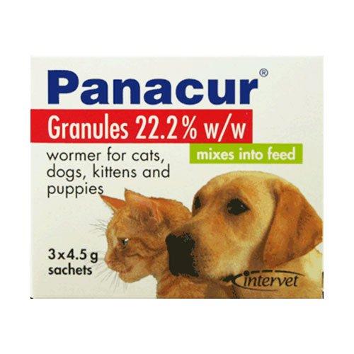 Panacur-Grans-22pr-4.5g-Cat-Dog.jpg