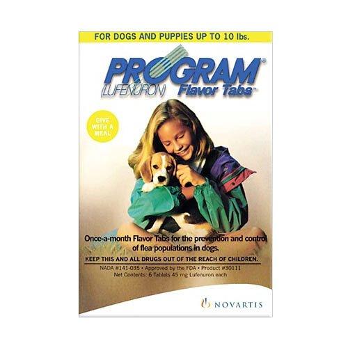 Program-Flavor-Tabs-Dogs-0-10-lbs.jpg
