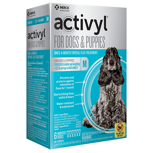 activyl-for-medium-dogs-pink.jpg
