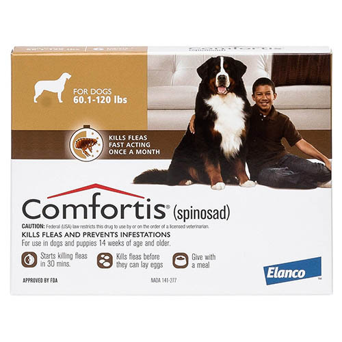 comfortis-brown-for-dogs-27-54kg.jpg