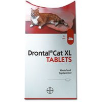 drontal-for-large-cats-6kg.jpg