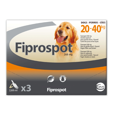 fiprospot-spot-on-large-dog-3.jpg