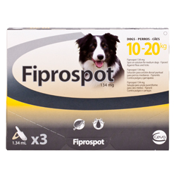 fiprospot-spot-on-medium-dog-3.jpg