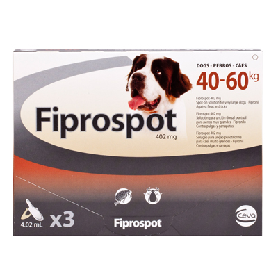 fiprospot-spot-on-xl-large-dog-3.jpg