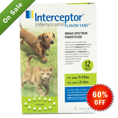 interceptor-for-dogs-11-25-lbs-green-cs.jpg