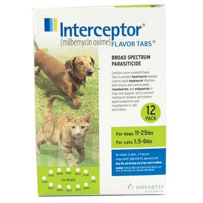 interceptor-for-dogs-11-25-lbs-green_09272021_022412.jpg