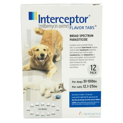 interceptor-for-dogs-51-100-lbs-white.jpg