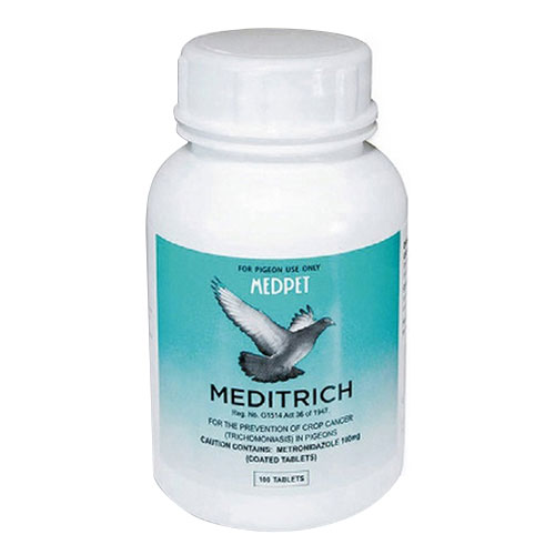 meditrich-100-tabs-for-birds.jpg