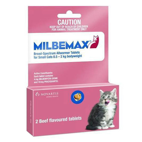 milbemax-for-cats-for-cats-upto-2kg_03302021_040541.jpg
