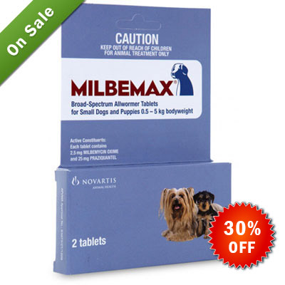 milbemax-small-dog-under-5-kgs-cs_03302021_042922.jpg