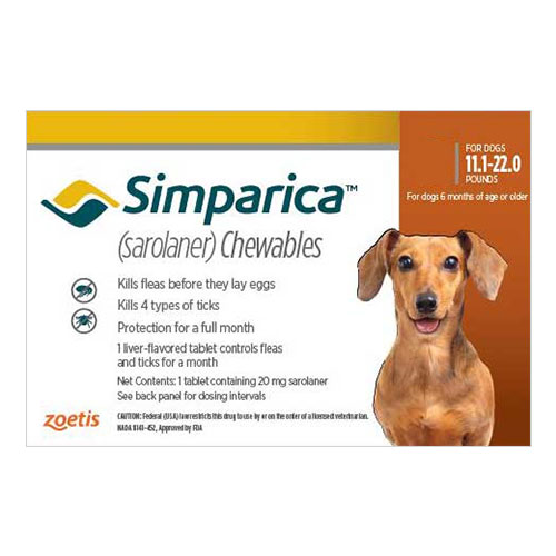 simparica-11-1-22-0-lbs-1-chewable-tab-6.jpg