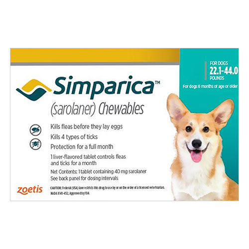 simparica-22-1-44-0-lbs-1-chewable-tab-6.jpg